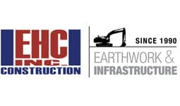 ehc construction