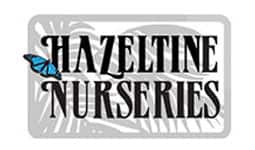 hazeltine nurseries