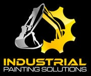 Industrial Painting Solutions Tampa