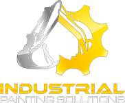 Industrial Painting Solutions